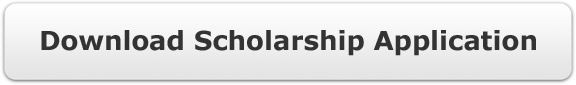Download Scholarship Application